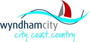 Category winner logo