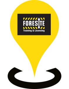 foresite-location