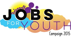 2015-Campaign_Jobs-for-Youth_300px